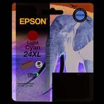 Tintes kasete Epson T2435