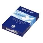 A4 papīrs SKY® Copy