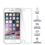 Aizsargstikls Avant Guard 6Sense iPhone 6+/ 6S+