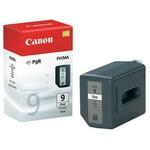 Canon tintes kasete PGI-9