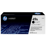 HP Q5949A toneris