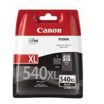 Tintes kasete Canon PG-540 XL