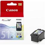 Tintes kasete Canon CL-513