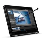 """Lenovo ThinkPad X1 12"""""""