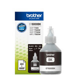 Tintes pudele Brother BT6000BK