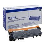 Toneris Brother TN-2320