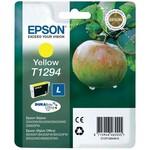 Tintes kasete Epson T1294