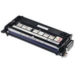 Dell toneris PF028