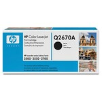 HP Q2670A toneris