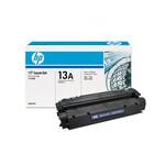 HP Q2613A toneris