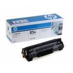 HP CE285A toneris