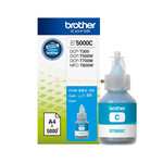 Tintes pudele Brother BT5000C