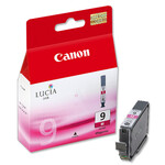 Canon tintes kasete PGI-9M
