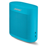 Bose® SoundLink® Color Bluetooth