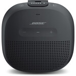 SoundLink® Micro Bluetooth®