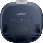 Bose® SoundLink® Micro Bluetooth®