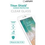 eSTUFF TitanShield iPhone 6+/ 6S+/ 7+/ 8+