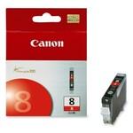 Canon tintes kasete CLI-8R