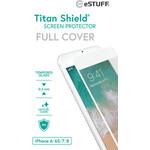 Aizsargstikls TitanShield iPhone 6/ 6S/ 7/ 8