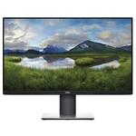 "Monitors Dell 24"" FHD IPS"