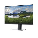 "Monitors Dell 27"" FHD IPS"