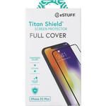 Aizsargstikls TitanShield iPhone Xs MAX