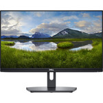"Monitors Dell SE2219H 21.5"" FHD/ Anti Glare/ IPS/ 16:9/ 8 ms/ 250 cd/ HDMI/ VGA/ 178°\178°/ Black/ 3Yr"