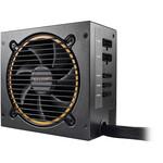 be quiet! Pure Power 11 500W CM, 80PLUS Gold, activePFC
