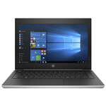 Portatīvais dators HP Probook 450 G5/ i5-8250U/ 15.6 FHD AG/ 8GB/ 256GB/ WiFi+BT/ Silver/ Windows10Pro/ 2yw