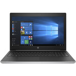 """Portatīvais dators HP ProBook 450 G5 15.6"""" FHD IPS 1920x1080/ i5 8250U/ 4GB/ 128GB SSD/ UHD Graphics 620/ WiFi/ BT/ Win 10 Pro 64-bit"""