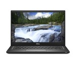 "Portatīvais dators DELL Latitude 7390 2in1/ 13.3"" FHD Touch/ i5-8350U/ 8GB/ 256GB SSD/ Intel UHD/ ENG/ Windows 10 Pro/ 3Yr"