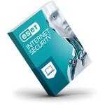 ESET Endpoint Security pagarinājums uz vienu gadu