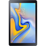 Planšetdators SAMSUNG GALAXY TAB A 10.5 WIFI (32GB) GREY