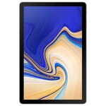 "Samsung Galaxy Tab S4 (SM-T830) Gray 10, 5""(2560x1600)/ 64GB/ WiFi/ 2YW"
