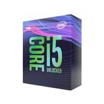 Procesors Intel Core i5-9600K 3.70GHz LGA1151 9MB Cache Boxed CPU