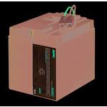 Akumulators APC RBC7
