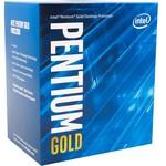 Procesors Intel Pentium Gold G5500, Dual Core, 3.80GHz, 4MB, LGA1151, 14nm, BOX