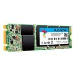 SSD 512GB M.2 ADATA Ultimate SU800 SATA3 R/ W:560/ 520 MB/ s 2280 3D