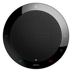 Skaļrunis JABRA Speak 410