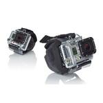 GoPro korpuss kamerai Wrist Housing Hero3/ 3+/ 4