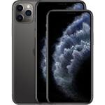 Apple iPhone 11 Pro 64GB Space Grey (astropelēks)