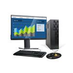 Capital® NEO™ K Business Pentium SFF