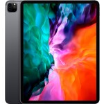 "iPad Pro 12.9"" Wi-Fi+Cellular 256GB Space Gray  2020"