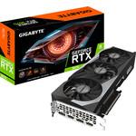 Gigabyte GeForce RTX™ 3070 GAMING OC 8G