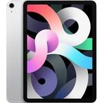 iPad Air 10.9 Wi-Fi 64GB Silver 4th Gen 2020
