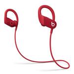 Apple Powerbeats High-Performance Red