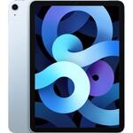 iPad Air 10.9 Wi-Fi 256GB Sky Blue 4th Gen 2020
