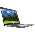 "Portatīvais dators Dell Latitude 5410/ 14"" FHD/ i5-10210U/ 8GB/ 256 GB SSD/ Intel UHD 620/ SC/ Windows 10 Pro/ ENG/ 3Yr ProSupport"