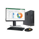 Capital® NEO™ Business i5 SFF