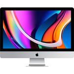 "Apple iMac 21.5"" DC i5 2.3GHz/ 8GB/ 256GB SSD/ Intel Iris Plus 640/ RUS 2020"